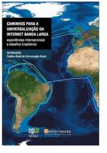 capa_livro_bandalarga