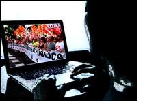 Pesquisa traz análise sobre políticas de banda larga no Brasil e no mundo